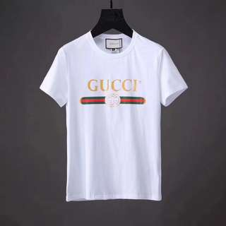 Gucci Premium Quality Copy Shirt