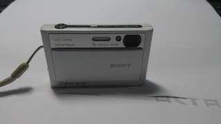 🚚 Sony cyber-shot Dsc-T20