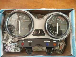 Meter original Yamaha Rxz 135