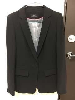 🚚 G2000西裝外套