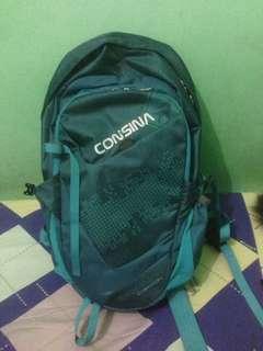 Daypack Consina