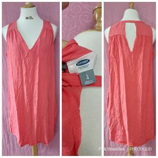 Old navy casual dress