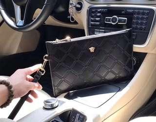 Versace 399-20%