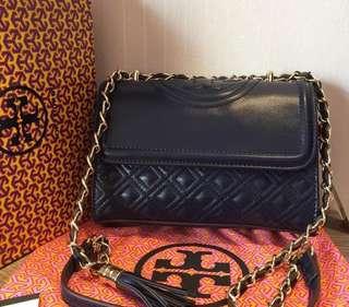 TORY BURCH Fleming Convertible Bag