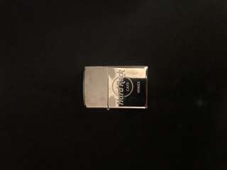 ZIPPO Hard Rock Venice New Without Box