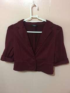 Iora Corporate Cardigan XL