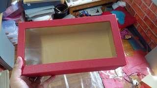 Gift box mika bening