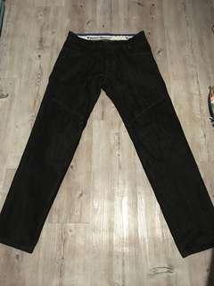 Dainese Pred Evo jeans 31
