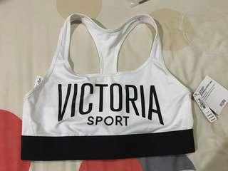 Victoria sports bra ori
