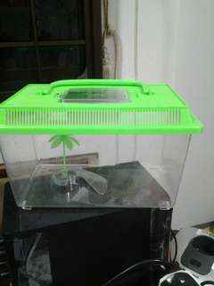 Fish tank for sale     call 81211422