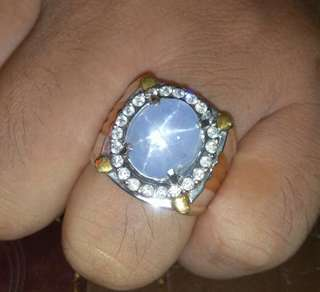 Sapphire ceylon srilangka