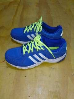 Adidas Duramo Saf Running Shoe