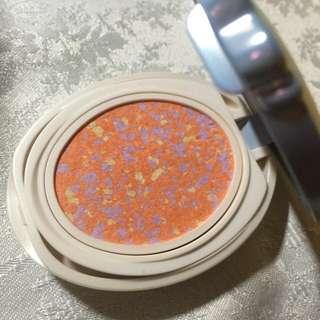 Laduree Pressed Cheek Color 104 (Limited edition)