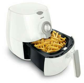 Philips HD9216 Air Fryer. Brand new & Sealed. 2 years warranty. Receipt provided. Bulk purchase available.