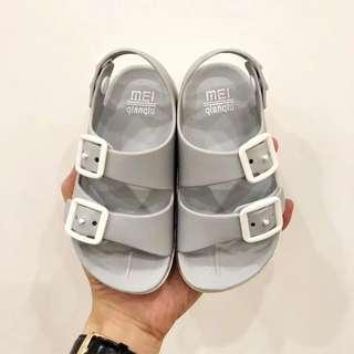 現貨 童裝涼鞋
