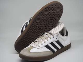 Adidas Samba Second Original