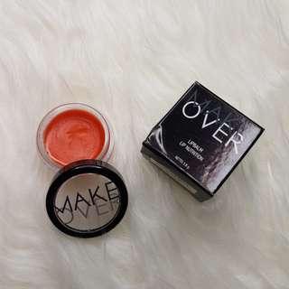 Make Over Lip Balm