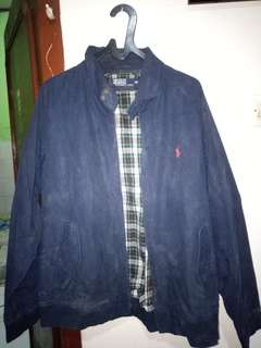 Harrington POLO by Ralph Lauren