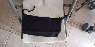 Stroller accessories 500 each only