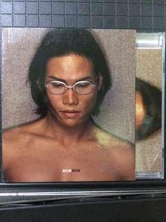 Cd 83 苏永康 Su Yong Kang William Soo