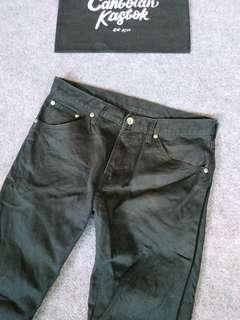 g.u by uniqlo long pants