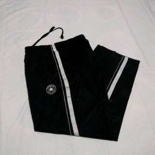 Trackpants Converse