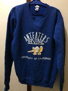 University of California Sweater