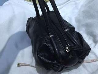 HANDBAG Geniune Leather