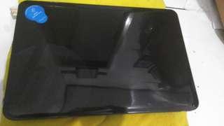 Notebook HP 1000, Icore 3, gen- 3 /Ram 8 Gb