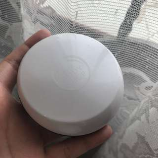 The Body Shop bright compact foundation