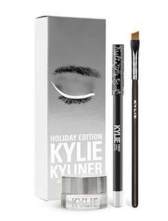 Kyliner Holiday Edition