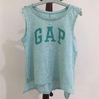 GAP Kids for girl