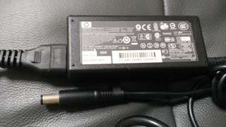 Laptop charger for HP Elitebook