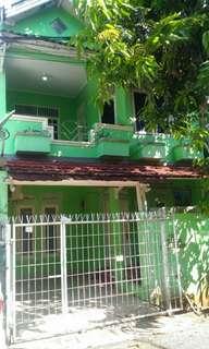 Rumah dijual di Nuri Bintaro