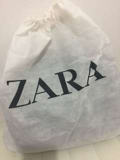 New zara basic