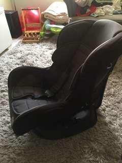 Car seat baby murah giler !