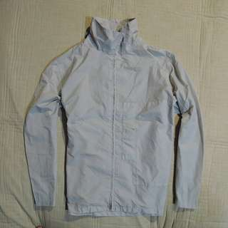 Running jacket CP COMPANY