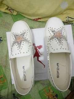 Shoes sofiya