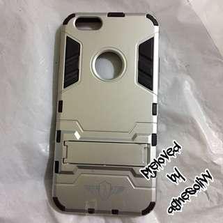 CASE HP iPHONE 6/6s