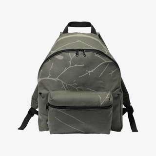 🚚 Cav empt c.e backpack