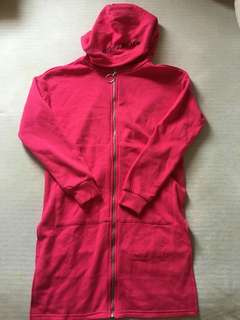 Jacket (brand reserved)