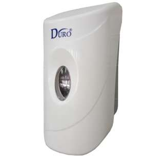 DURO 9519 Foam Soap Dispenser