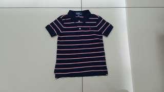 Ralph Lauren Baby Top (2-3years) 90cm