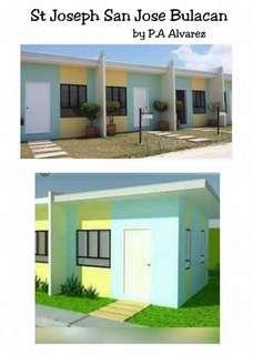 St.Joseph Homes