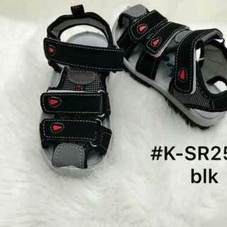 🌼Kids Sandals