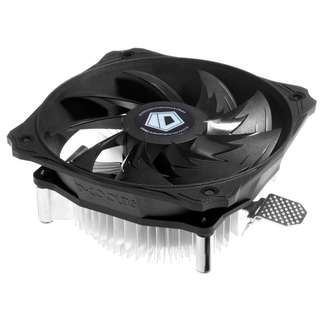 ID Cooling DK03 Universal (100W TDP Down Draft Heatsink)