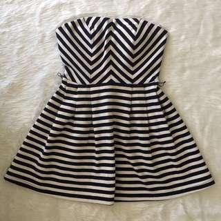 🌻Forever 21 Mini Dress