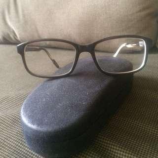 Pal Zileri Eyeglasses