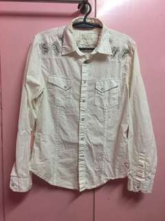 guess long sleeves original