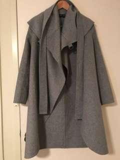 Piper Lane Coat